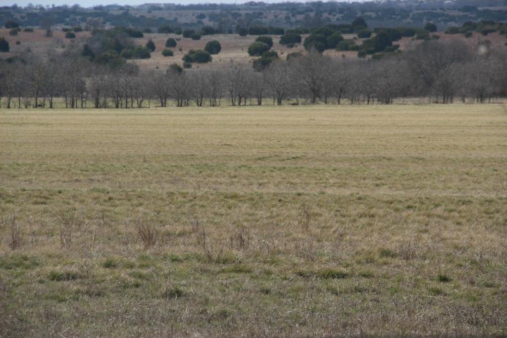 Sold Property   TBD County Road 1123  Cleburne, Texas 76033 6