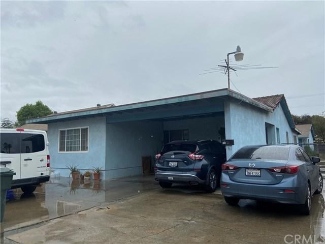 Closed | 3732 Mintern  Street Jurupa Valley, CA 92509 0