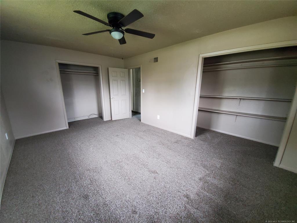 Off Market | 303 W Elm Street Catoosa, OK 74015 12
