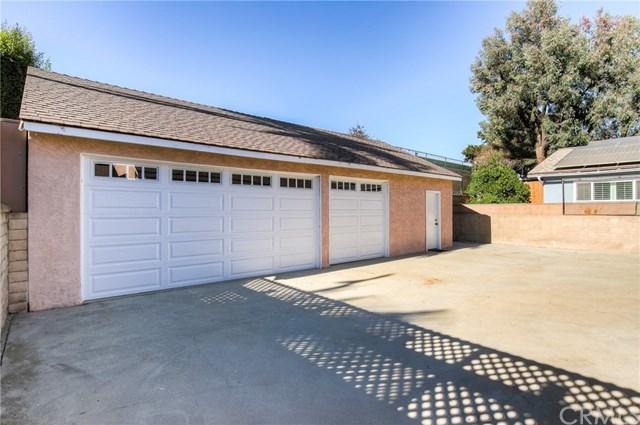 Closed | 633 California Street El Segundo, CA 90245 15