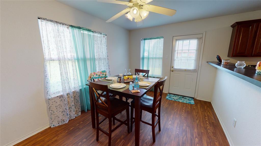 Sold Property | 423 Jordan Lane Arlington, TX 76012 12