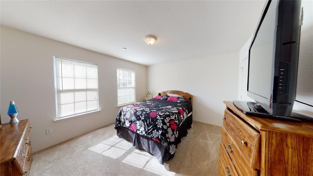 Sold Property | 423 Jordan Lane Arlington, TX 76012 15