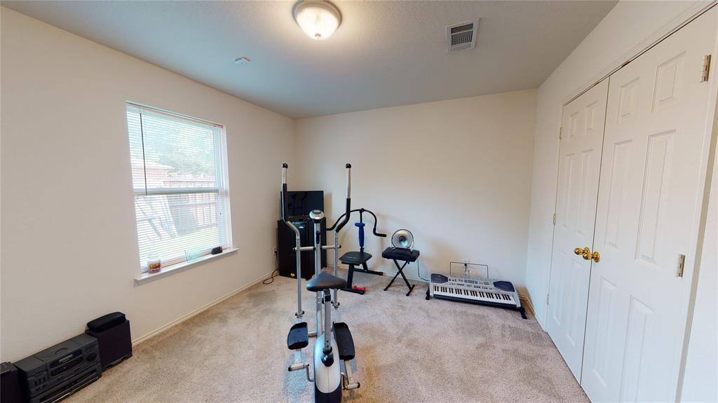 Sold Property | 423 Jordan Lane Arlington, TX 76012 16