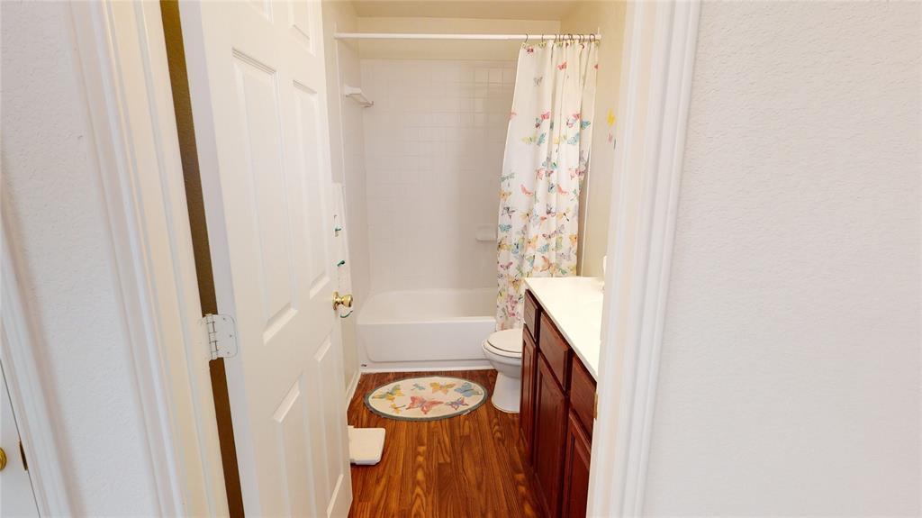 Sold Property | 423 Jordan Lane Arlington, TX 76012 17