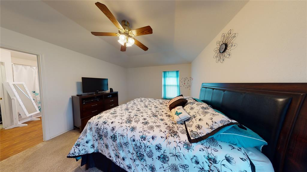 Sold Property | 423 Jordan Lane Arlington, TX 76012 21