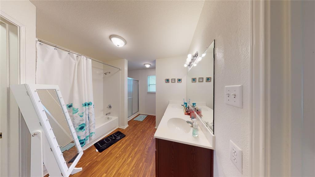Sold Property | 423 Jordan Lane Arlington, TX 76012 22