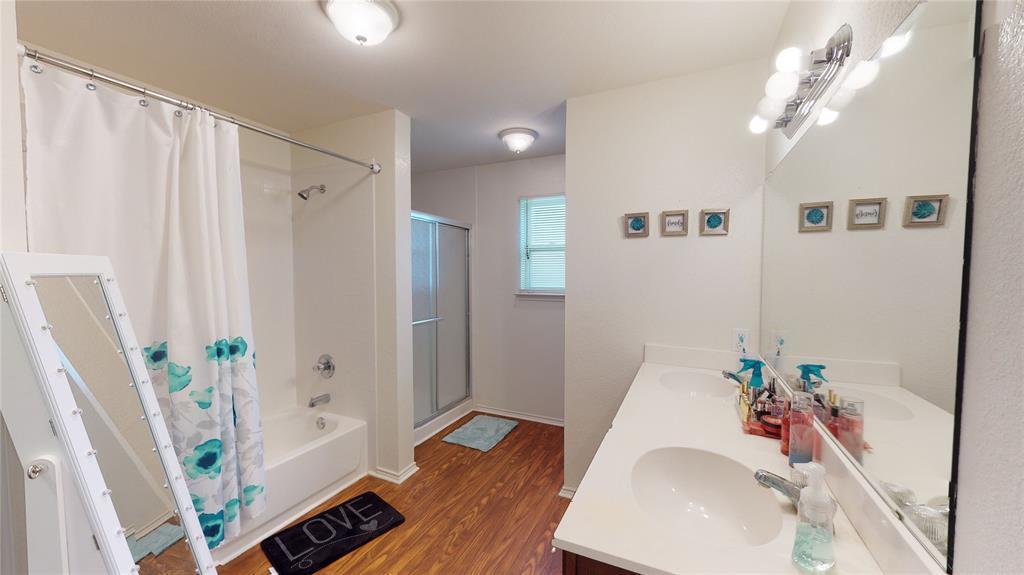 Sold Property | 423 Jordan Lane Arlington, TX 76012 23