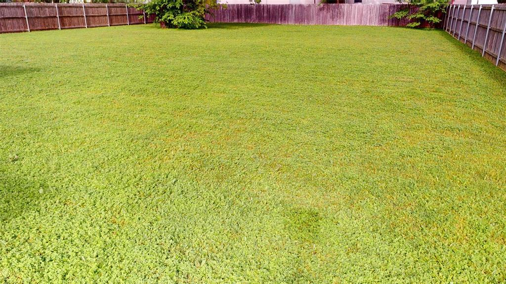 Sold Property | 423 Jordan Lane Arlington, TX 76012 27
