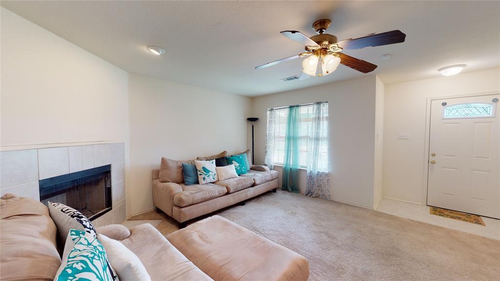 Sold Property | 423 Jordan Lane Arlington, TX 76012 5