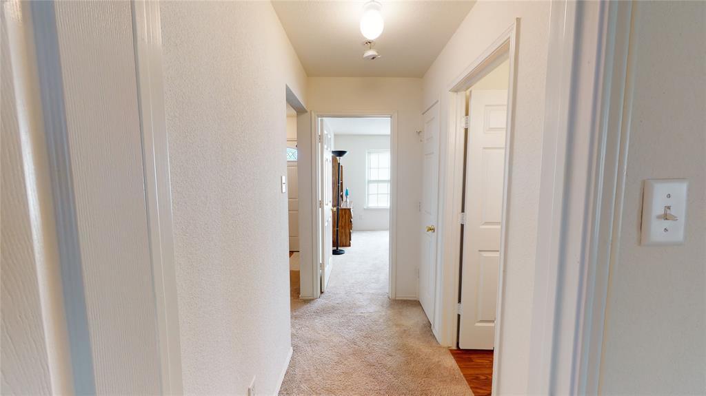 Sold Property | 423 Jordan Lane Arlington, TX 76012 6
