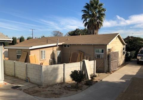Closed | 2233 Bunker Avenue El Monte, CA 91732 4