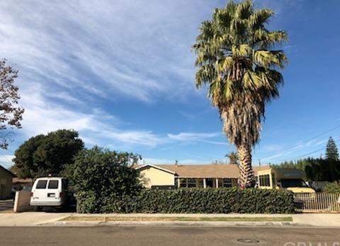 Closed | 2233 Bunker Avenue El Monte, CA 91732 1