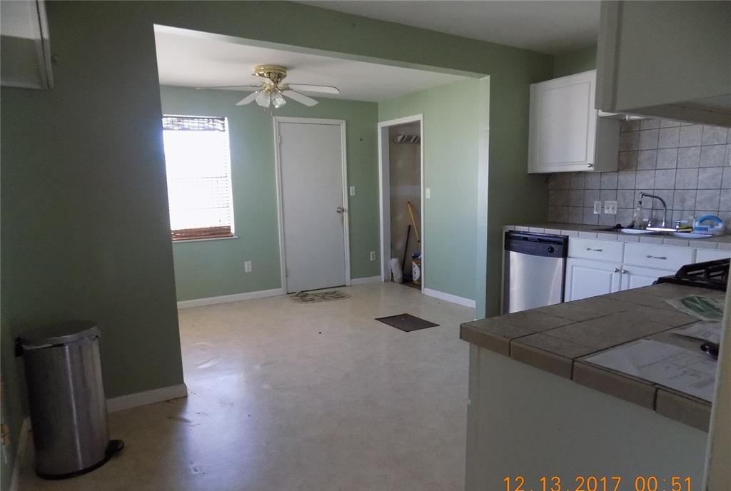 Off Market | 2018 N 15th  McAlester, Oklahoma 74501 3