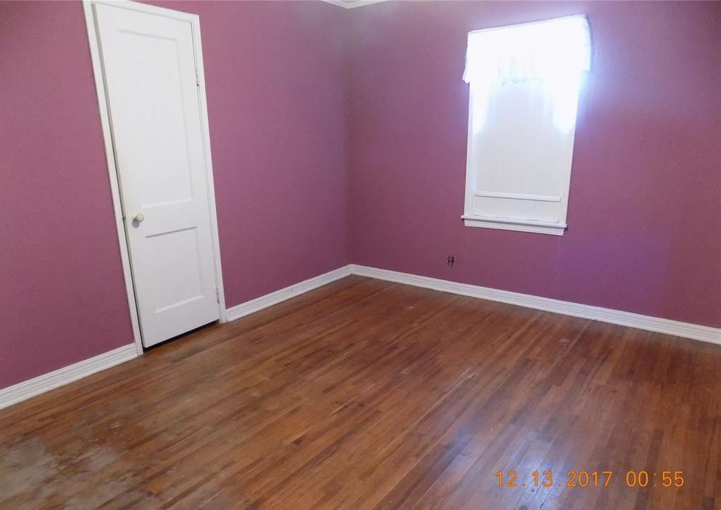 Off Market | 2018 N 15th  McAlester, Oklahoma 74501 6
