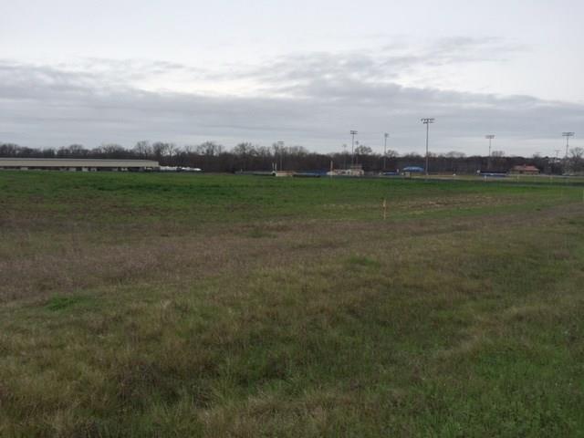 Sold Property   0000 S Waco Street Van Alstyne, Texas 75495 3