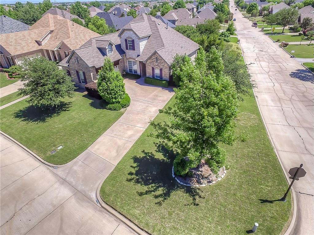 Sold Property | 3000 Rocky Creek Drive Mansfield, Texas 76063 0