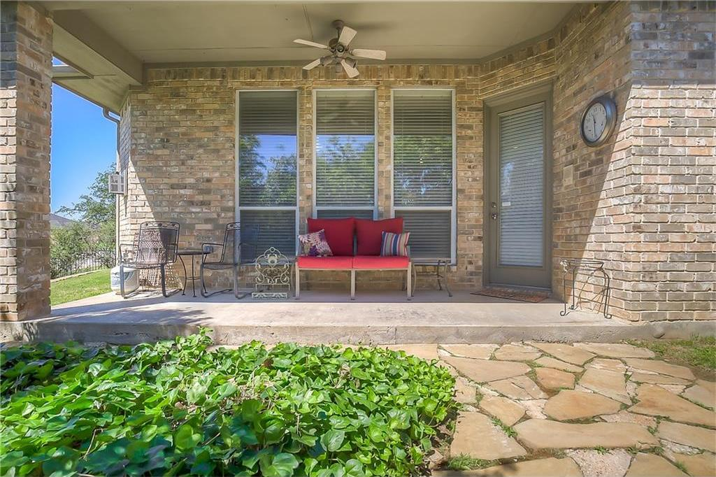 Sold Property | 3000 Rocky Creek Drive Mansfield, Texas 76063 25