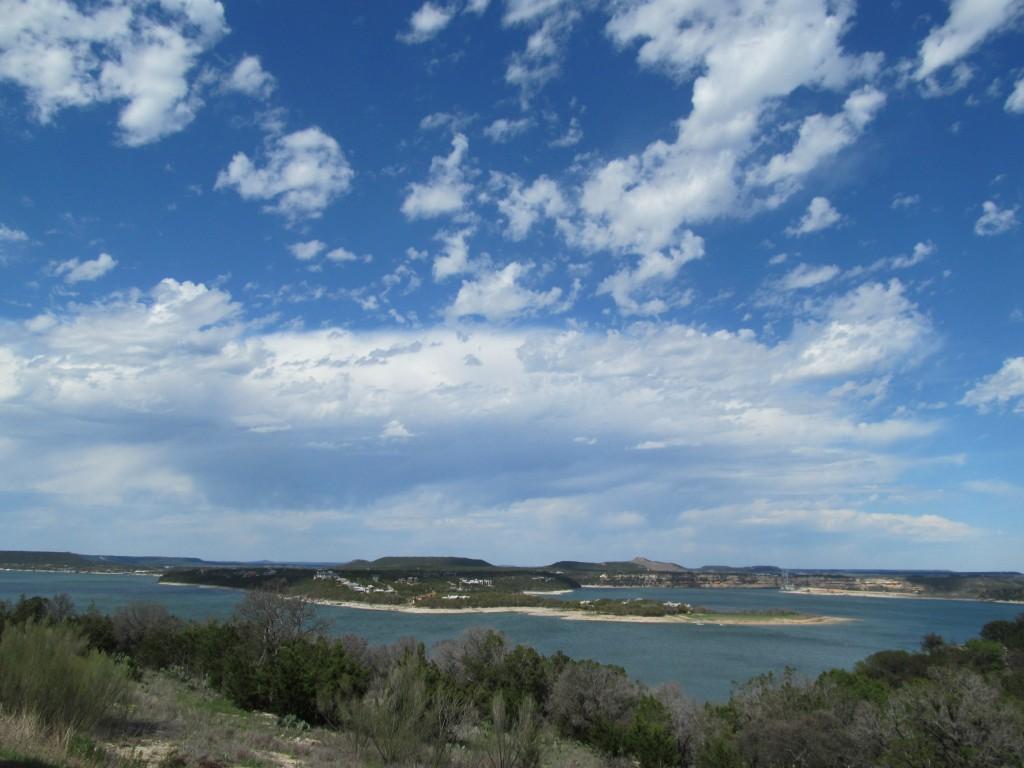 Sold Property | 703 Eagle Point Possum Kingdom Lake, Texas 76449 0
