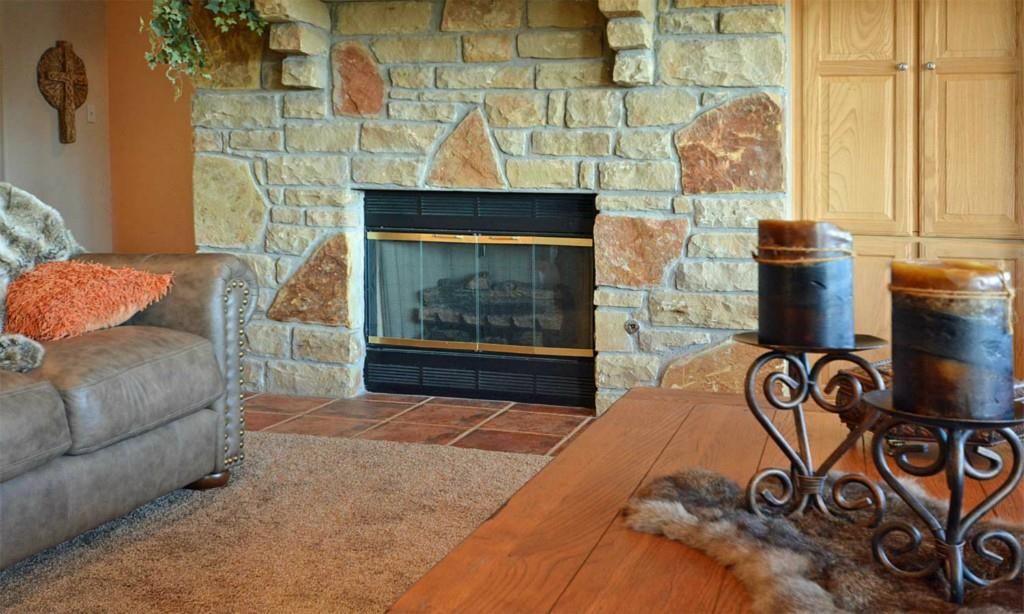 Sold Property | 703 Eagle Point Possum Kingdom Lake, Texas 76449 11