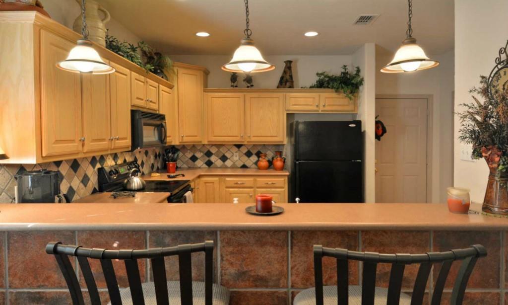 Sold Property | 703 Eagle Point Possum Kingdom Lake, Texas 76449 13