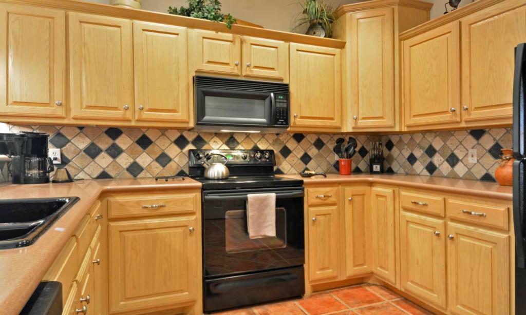 Sold Property | 703 Eagle Point Possum Kingdom Lake, Texas 76449 14