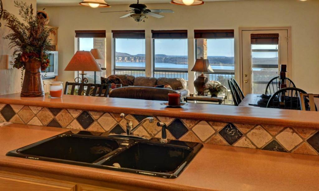 Sold Property | 703 Eagle Point Possum Kingdom Lake, Texas 76449 16