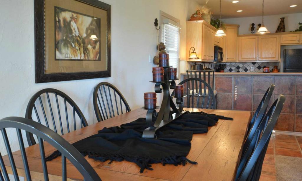 Sold Property | 703 Eagle Point Possum Kingdom Lake, Texas 76449 17