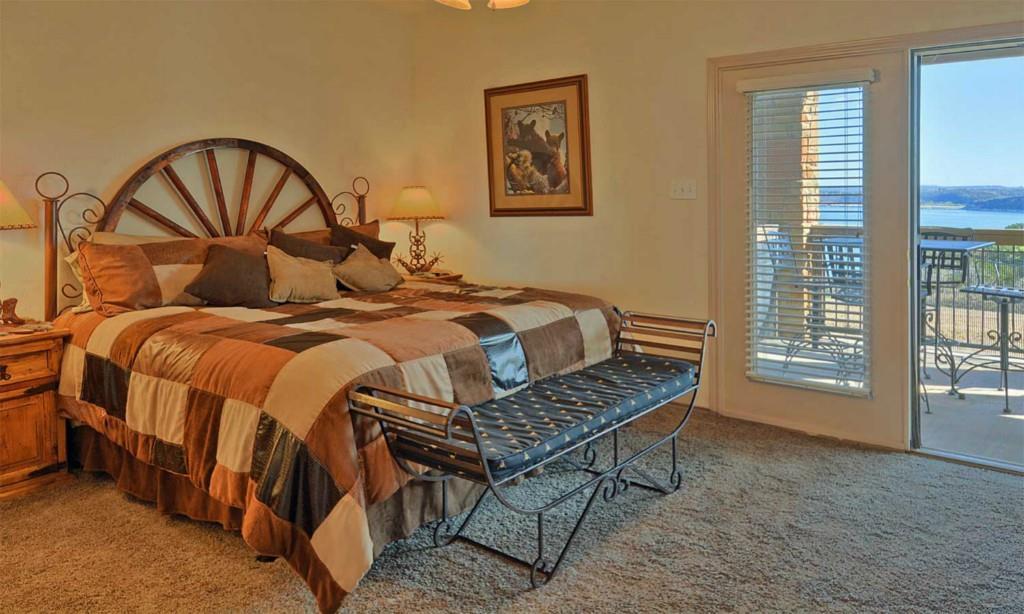 Sold Property | 703 Eagle Point Possum Kingdom Lake, Texas 76449 19