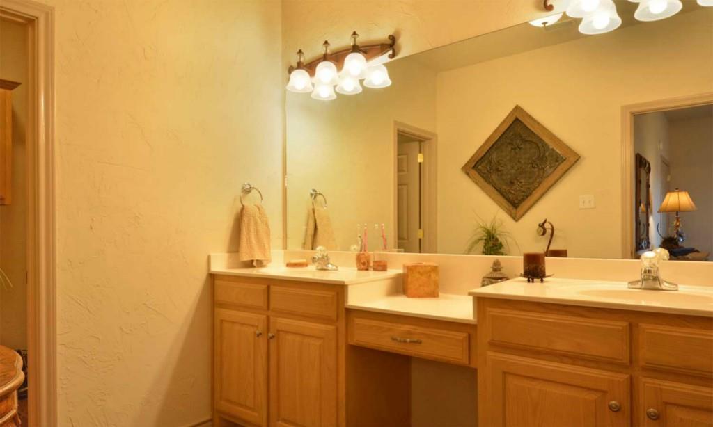 Sold Property | 703 Eagle Point Possum Kingdom Lake, Texas 76449 20