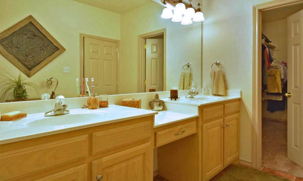 Sold Property | 703 Eagle Point Possum Kingdom Lake, Texas 76449 21