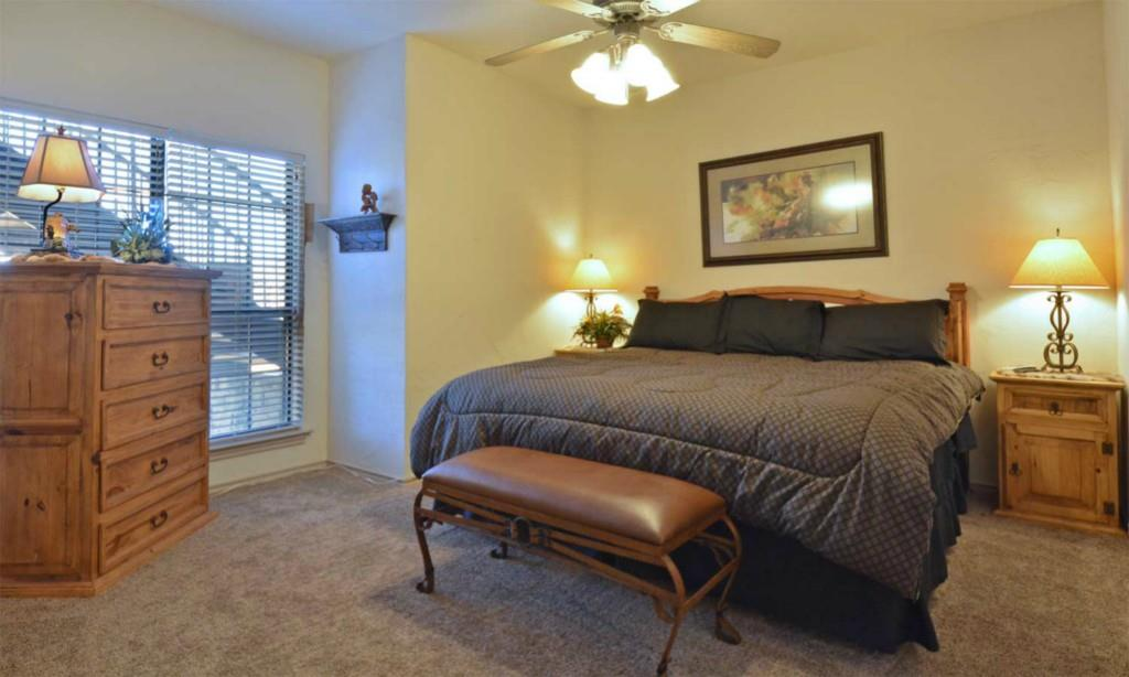 Sold Property | 703 Eagle Point Possum Kingdom Lake, Texas 76449 22