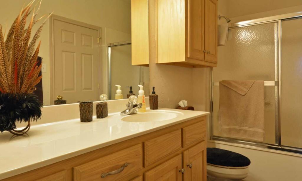 Sold Property | 703 Eagle Point Possum Kingdom Lake, Texas 76449 23