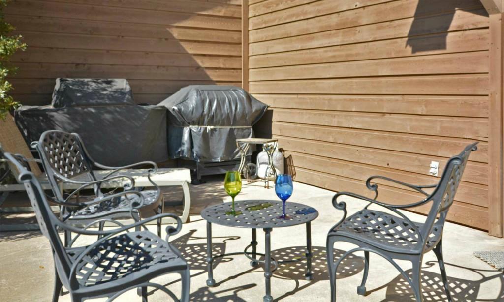 Sold Property | 703 Eagle Point Possum Kingdom Lake, Texas 76449 24