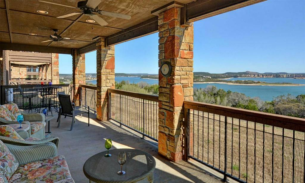 Sold Property | 703 Eagle Point Possum Kingdom Lake, Texas 76449 2