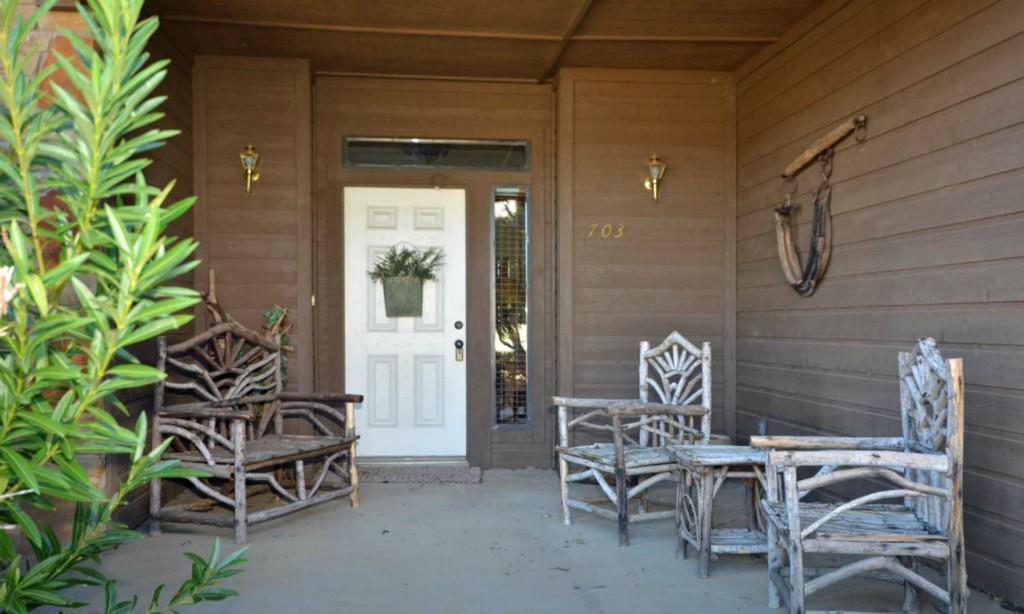 Sold Property | 703 Eagle Point Possum Kingdom Lake, Texas 76449 6