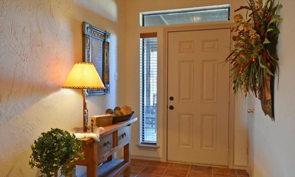 Sold Property | 703 Eagle Point Possum Kingdom Lake, Texas 76449 7