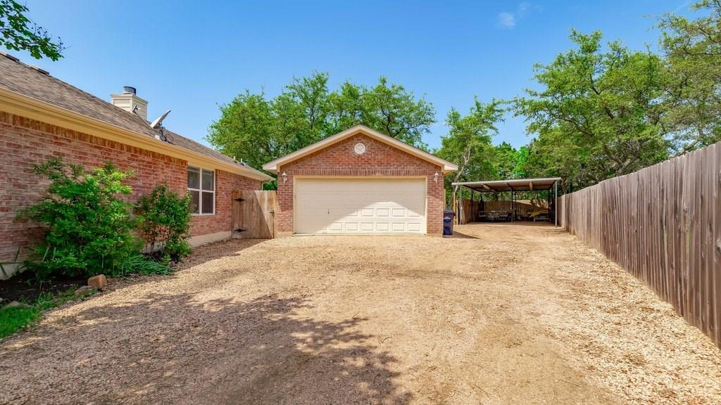 Sold Property | 117 Pebbles  DR Liberty Hill, TX 78642 2
