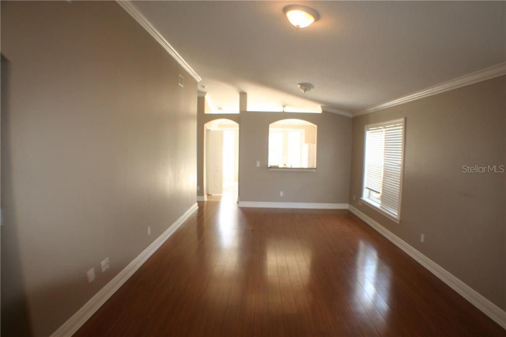Sold Property | 1504 MARSH WOOD DR SEFFNER, FL 33584 2