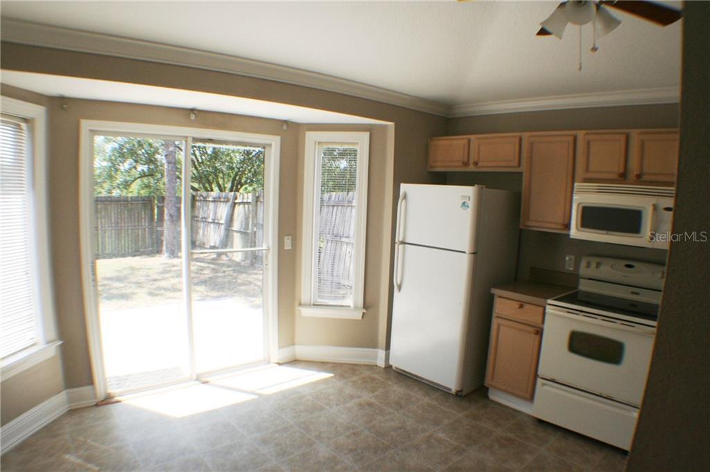 Sold Property | 1504 MARSH WOOD DR SEFFNER, FL 33584 4