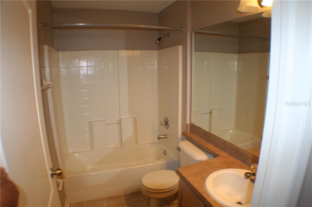 Sold Property | 1504 MARSH WOOD DR SEFFNER, FL 33584 5