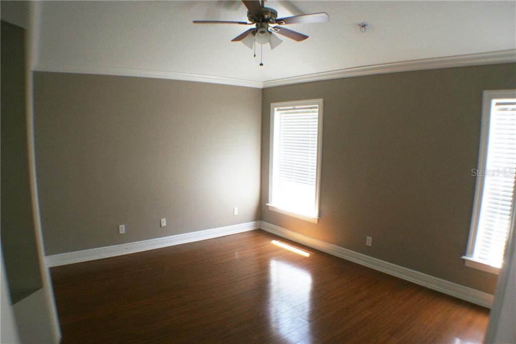 Sold Property | 1504 MARSH WOOD DR SEFFNER, FL 33584 7
