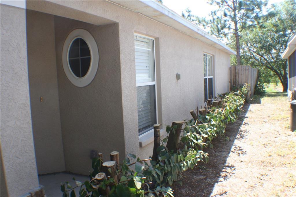 Sold Property | 1504 MARSH WOOD DR SEFFNER, FL 33584 8