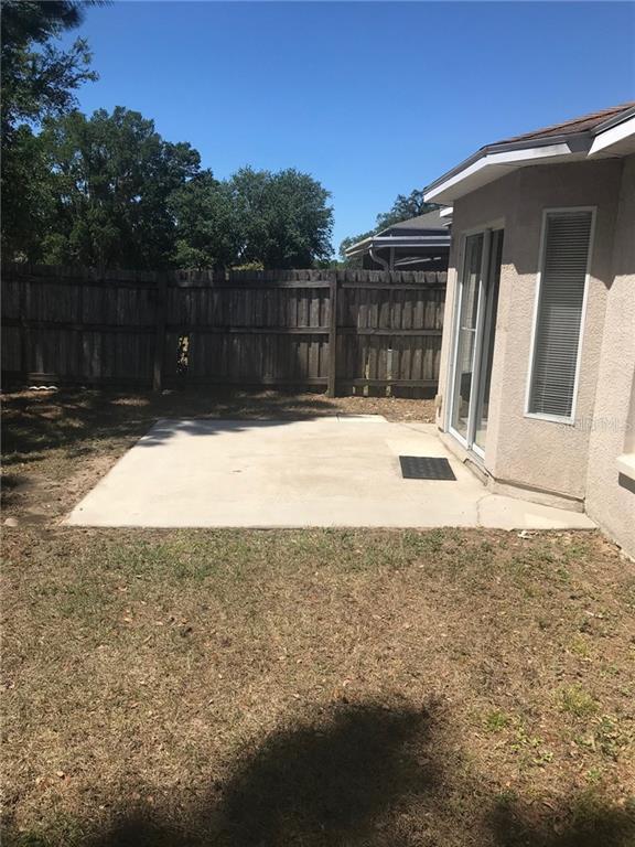 Sold Property | 1504 MARSH WOOD DR SEFFNER, FL 33584 9