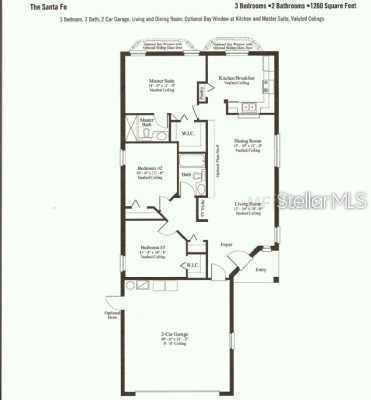 Sold Property | 1504 MARSH WOOD DR SEFFNER, FL 33584 10