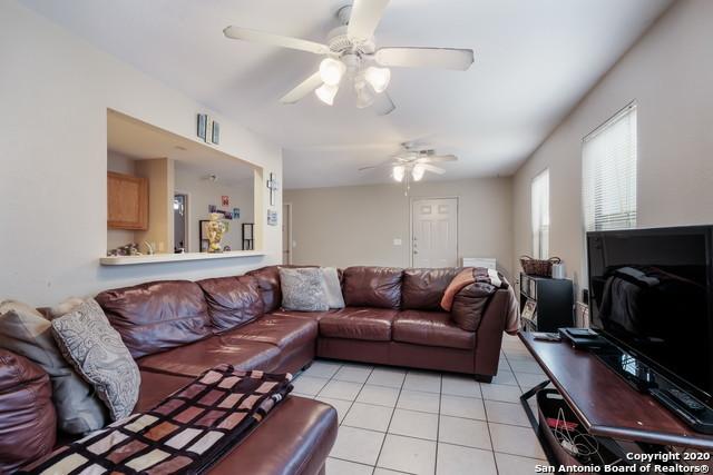 Off Market | 6926 Hallie Ridge  San Antonio, TX 78227 8