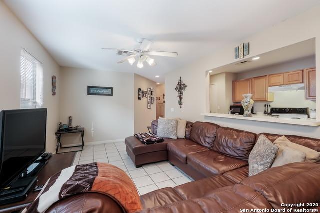 Off Market | 6926 Hallie Ridge  San Antonio, TX 78227 9
