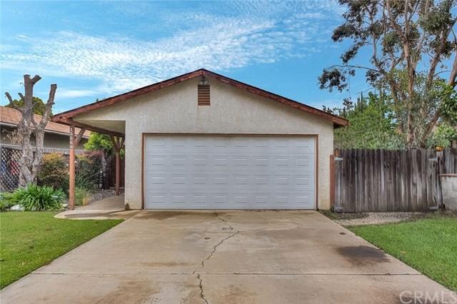 Closed | 15569 Ethel Street Chino Hills, CA 91709 1