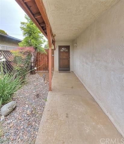 Closed | 15569 Ethel Street Chino Hills, CA 91709 3