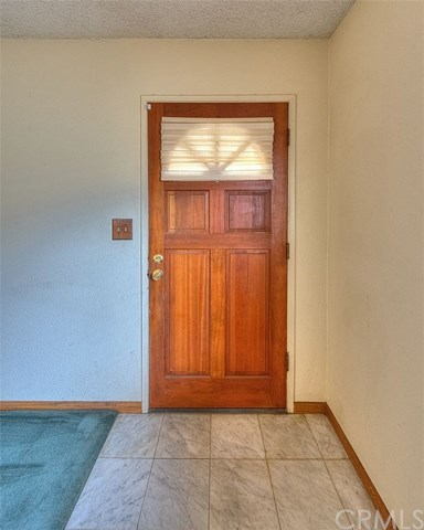 Closed | 15569 Ethel Street Chino Hills, CA 91709 4