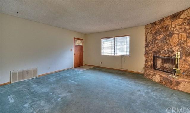 Closed | 15569 Ethel Street Chino Hills, CA 91709 6